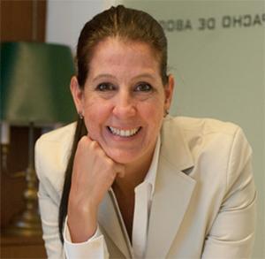 Adriana-Betancourt-Key